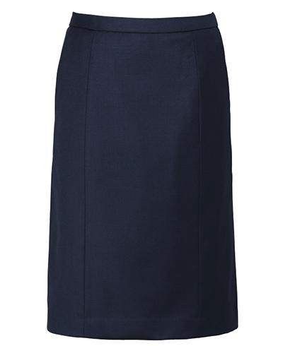 セミタイトスカート EAS652 (ENJOY)