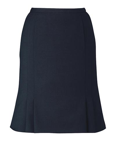 マーメイドラインスカート EAS654 (ENJOY)