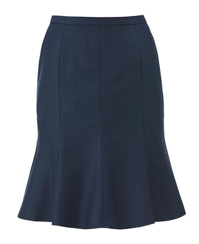 マーメイドラインスカート EAS681 (ENJOY)