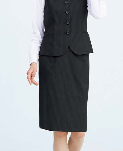 セミタイトスカート EAS714 (ENJOY)