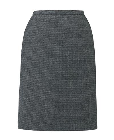 セミタイトスカート EAS720 (ENJOY)
