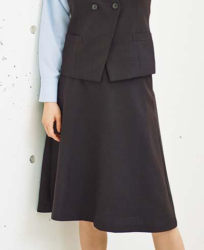 スカート EAS798 (ENJOY)