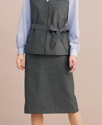 スカート EAS802 (ENJOY)