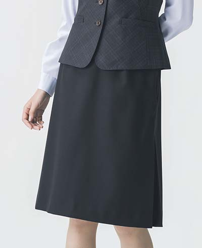 スカート EAS811 (ENJOY)