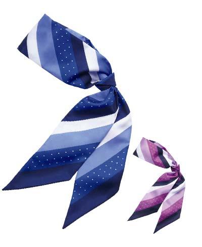 スカーフ EAZ390 (ENJOY)