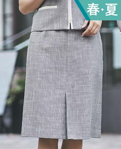セミタイトスカート ESS733 (ENJOY)