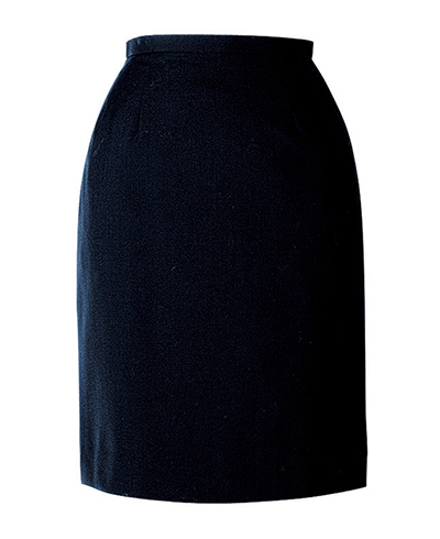 タイトスカート FS4052 (nuovo)