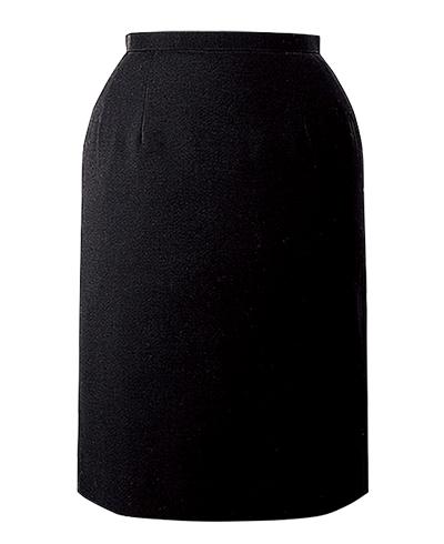 セミタイトスカート FS4566 (nuovo)