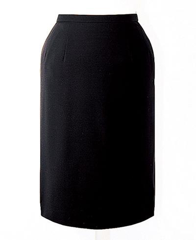 セミタイトスカート FS4566L (nuovo)