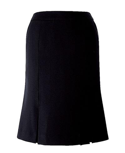 マーメードプリーツスカート FS4569 (nuovo)