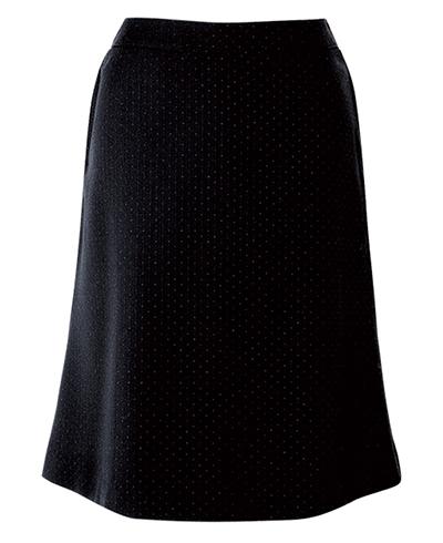 マーメードスカート FS4570 (nuovo)