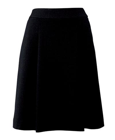 ソフトプリーツスカート FS45728 (nuovo)