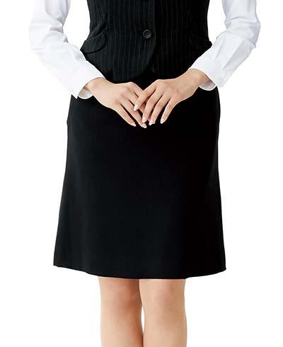 マーメードスカート FS45738 (nuovo)