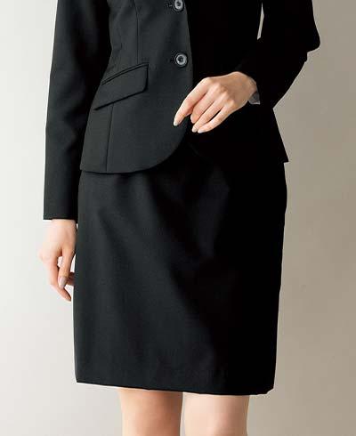 セミタイトスカート FS45749 (nuovo)