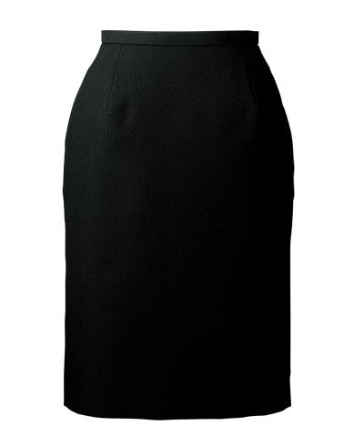 スカート FS45780 (nuovo)