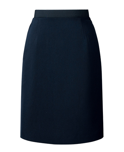 Aラインスカート FS45801 (nuovo)