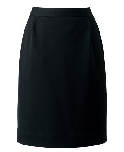 タイトスカート FS45855 (nuovo)