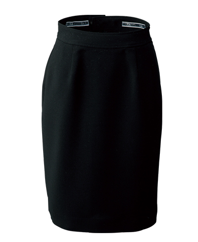 タイトスカート FS45877 (nuovo)