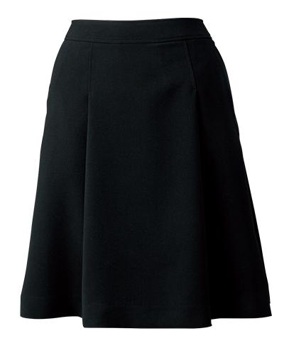 ソフトプリーツスカート FS45887 (nuovo)