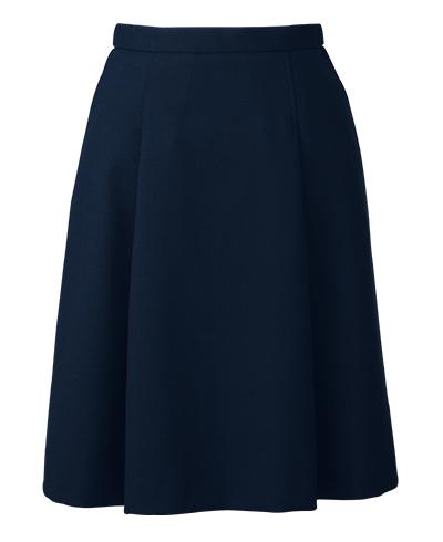 ソフトプリーツスカート FS45898 (nuovo)