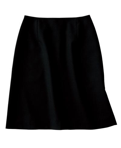 Aラインスカート FS45908 (nuovo)