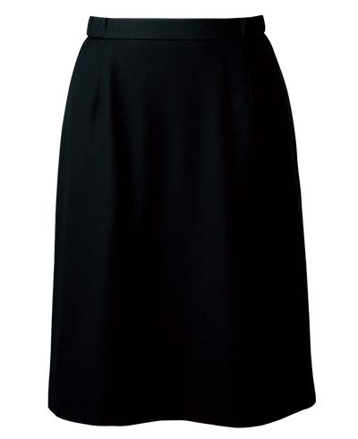 Aラインスカート FS45918 (nuovo)