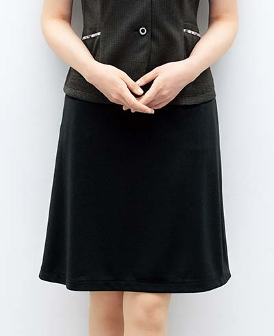 スカート FS45930 (nuovo)