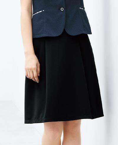 スカート FS45940 (nuovo)