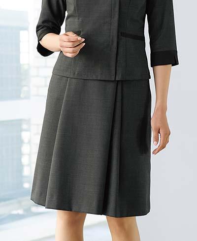 フレアスカート FS45950 (nuovo)