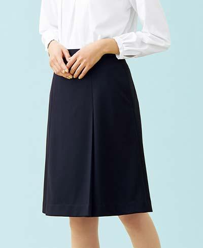 プリーツスカート FS45981 (nuovo)