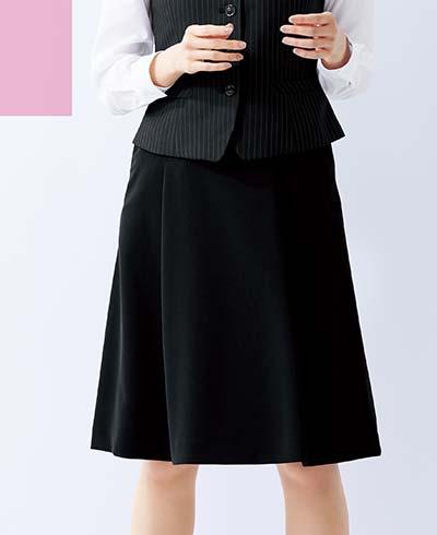 プリーツスカート FS45991 (nuovo)