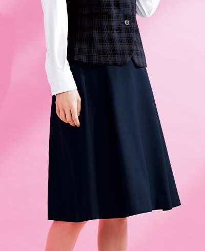プリーツスカート FS46011 (nuovo)