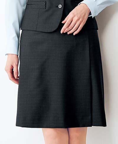 スカート LS2200 (ボンオフィス)