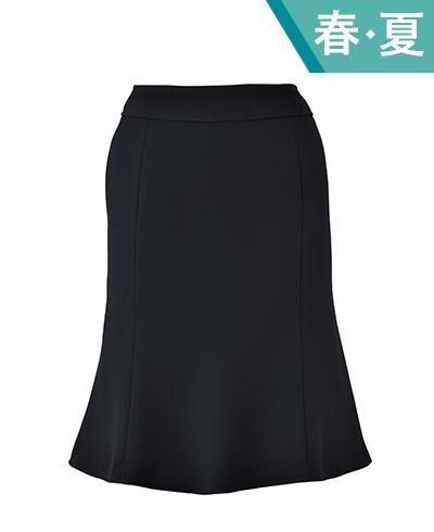 スカート LS2741 (ボンオフィス)