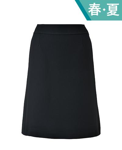スカート LS2742 (ボンオフィス)