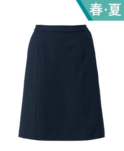 スカート LS2753 (ボンオフィス)