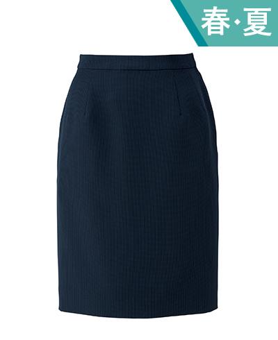 スカート LS2754 (ボンオフィス)