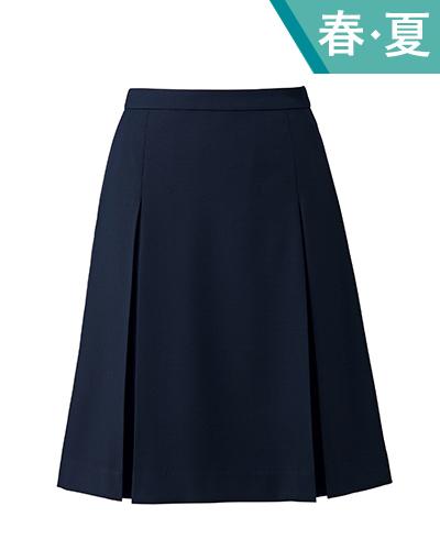 スカート LS2755 (ボンオフィス)