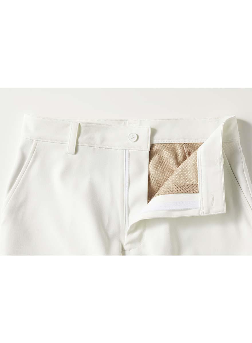 パンツ MK0025 (ミッシェルクラン)商品画像5