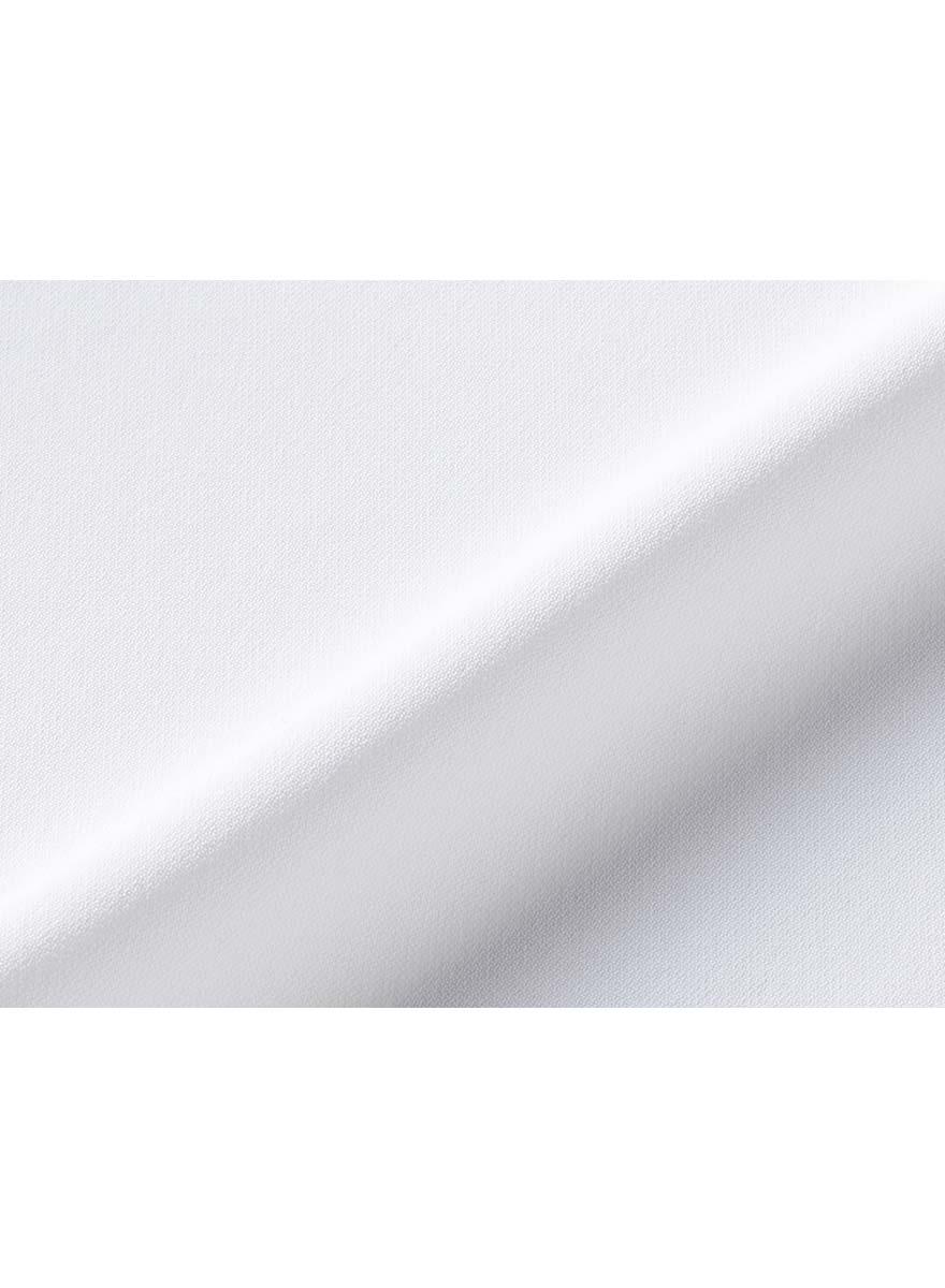 パンツ MK0025 (ミッシェルクラン)商品画像6