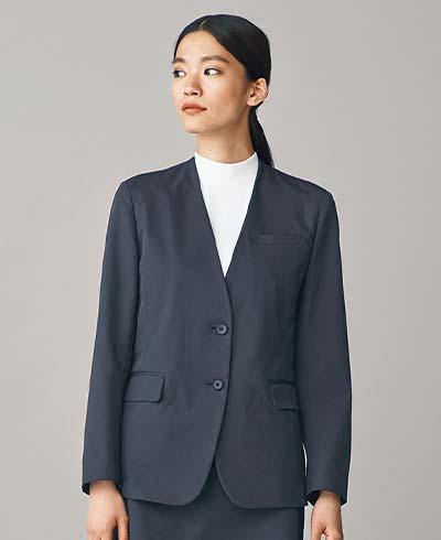 ジャケット NAJ015 (ENJOY Noir)