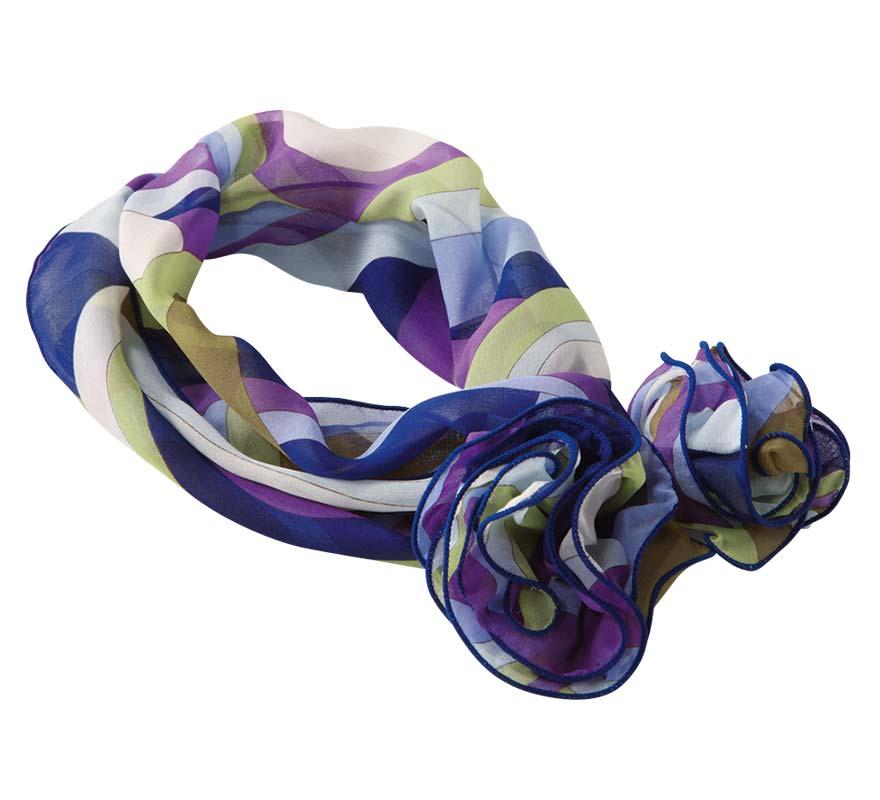 スカーフ OP100 (アンジョア)商品画像3