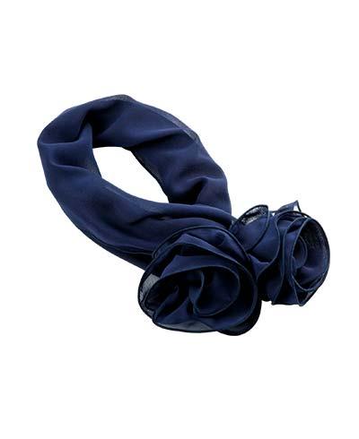 スカーフ OP154 (アンジョア)