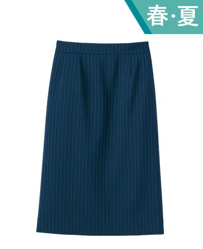 スカート S-1200 (セロリー)