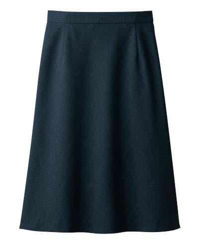 スカート S-1206 (セロリー)