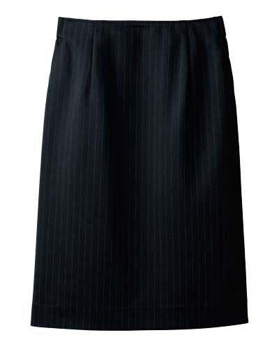 スカート S-1209 (セロリー)