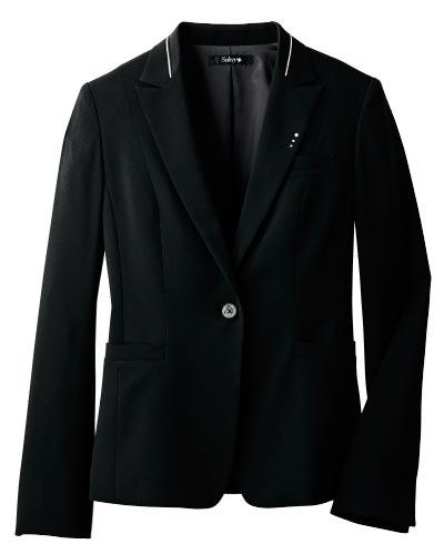 ジャケット S-2505 (セロリー)