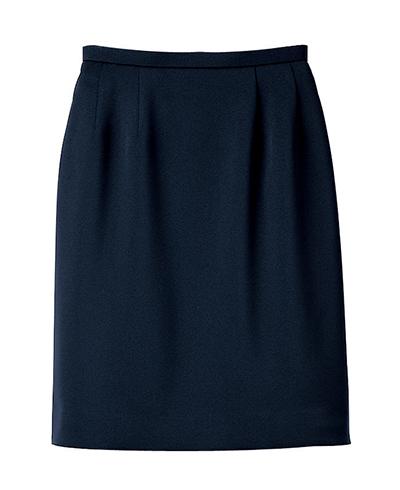 スカート SS4005 (nuovo)