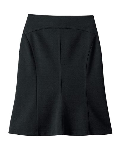 マーメイドスカート WP864 (カウンタービズ)