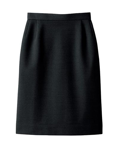 セミタイトスカート WP865 (カウンタービズ)